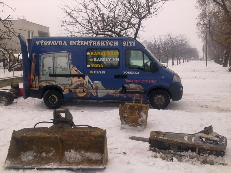 reference_voburka_061